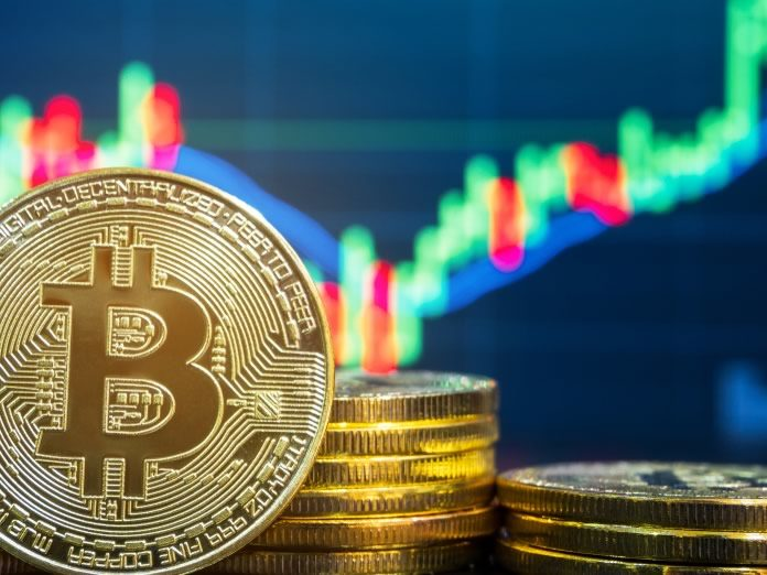 Trading With Bitcoins